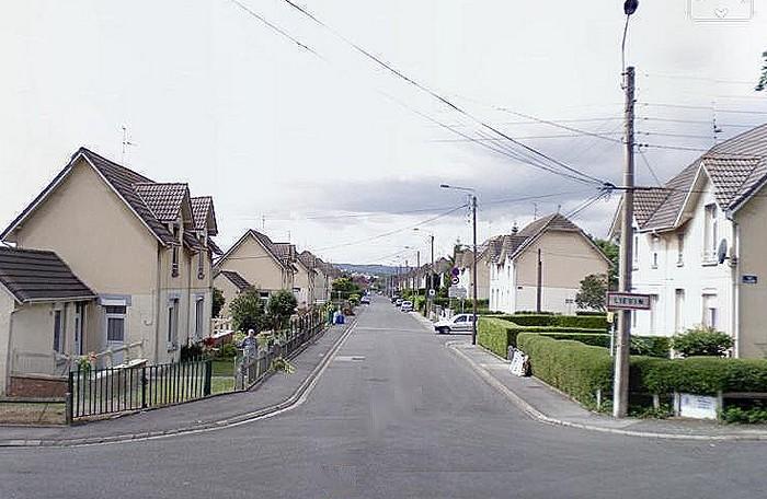 ruedartois02.jpg
