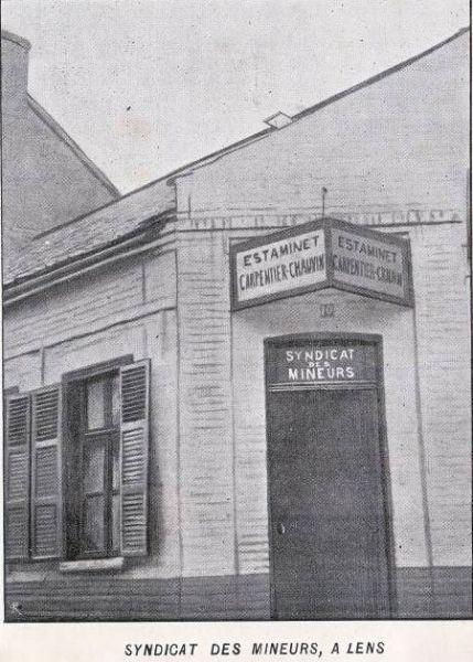 190601.jpg