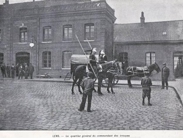 190602.jpg
