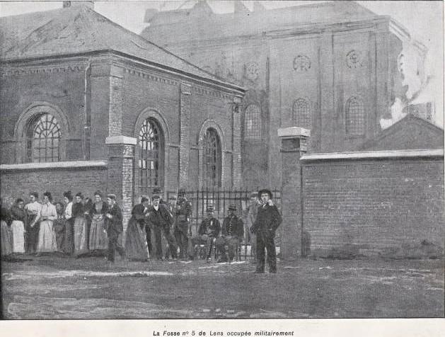190603.jpg