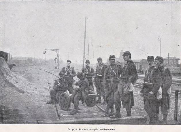 190605.jpg