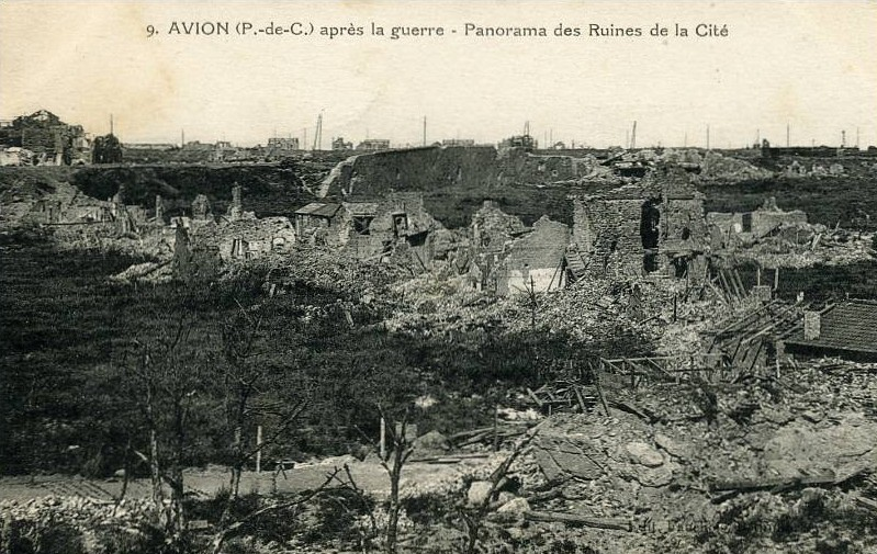 1918cit.jpg