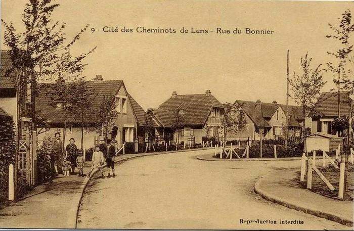 bonnier1.jpg
