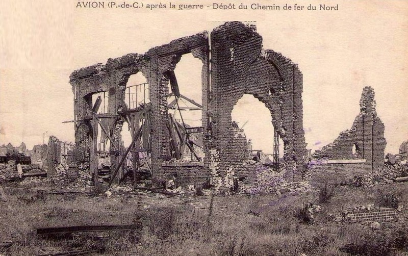depot1918.jpg
