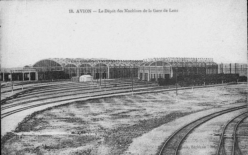 depot1923.jpg