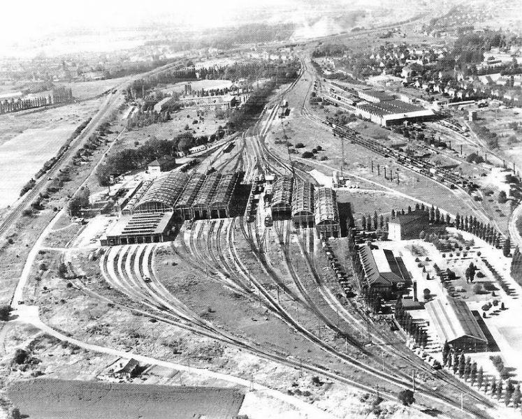depot1960.jpg