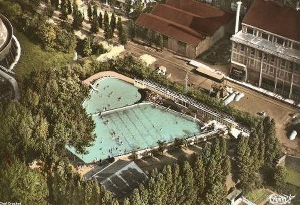 piscine201.jpg