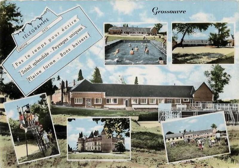 cartepostale2.jpg
