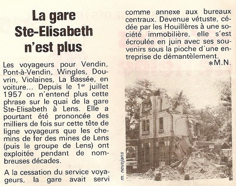 demolitiongarese.jpg