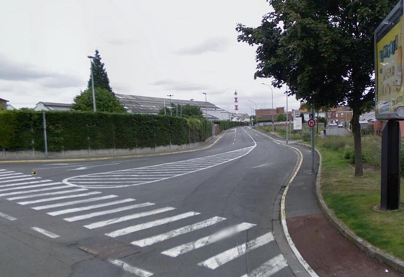 ruelaloux.jpg