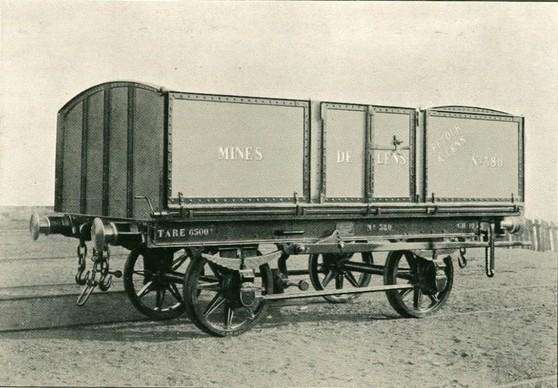 wagon1900.jpg
