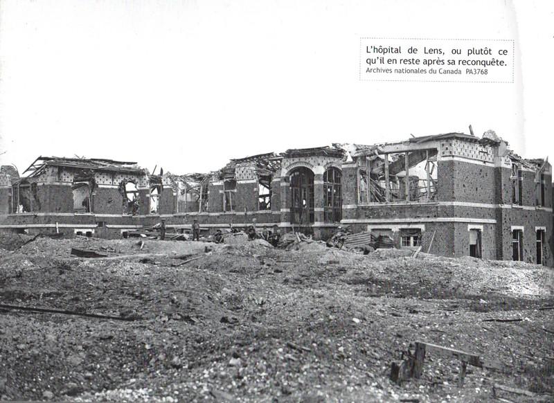 hospice1917.jpg
