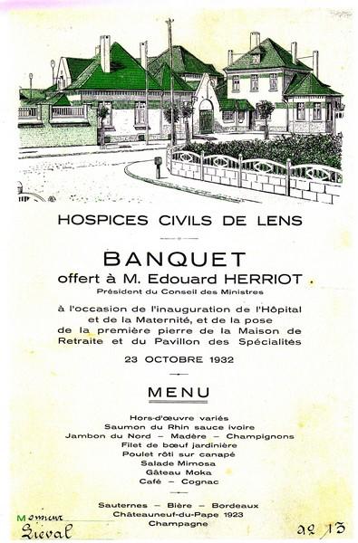 menu1932.jpg