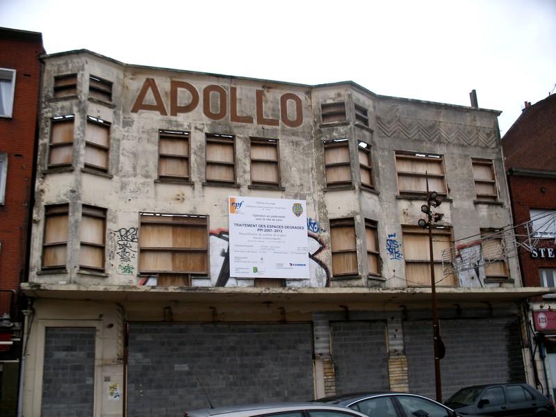apollofin03.jpg