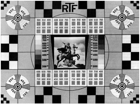 rtf.jpg