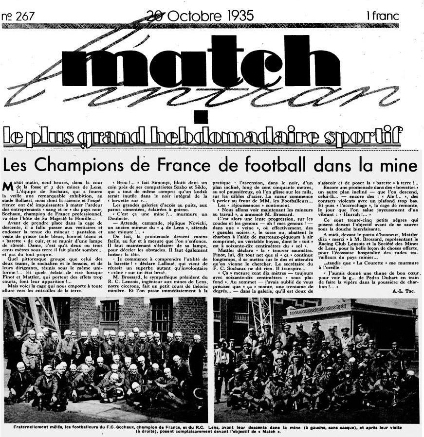 match1935.jpg