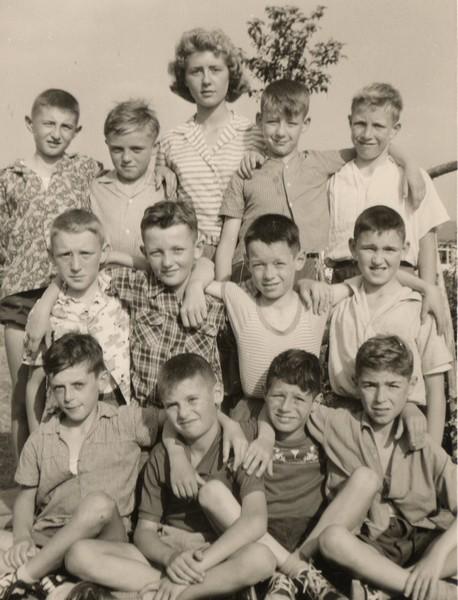 1959ah.jpg