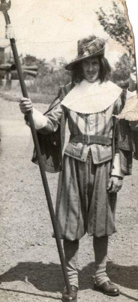 mhainaut1951.jpg