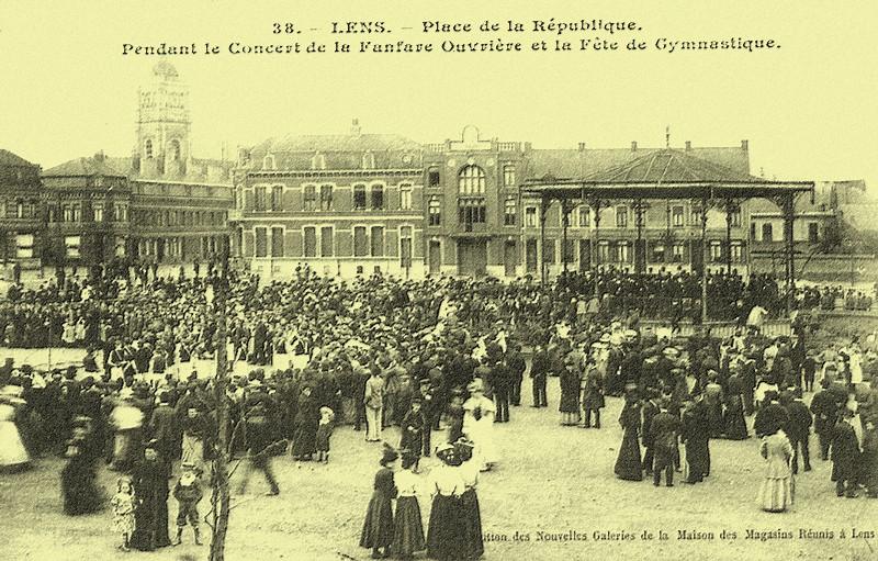 190701.jpg