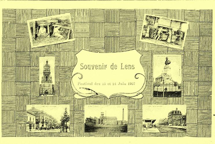 190702.jpg
