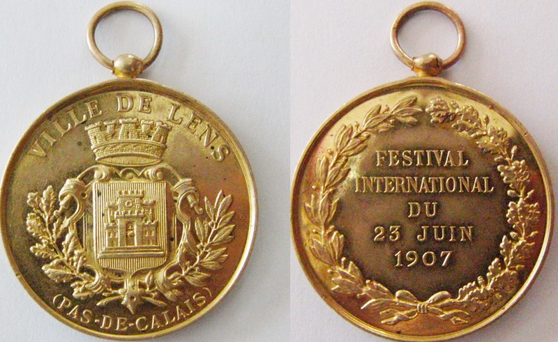 190703.jpg