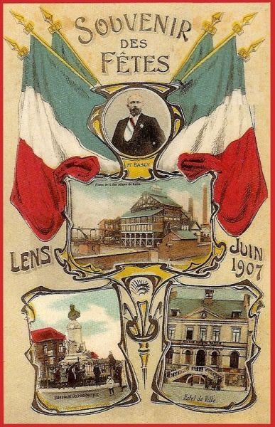 190704.jpg