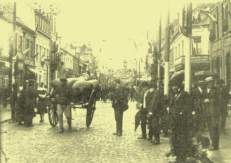 190705.jpg