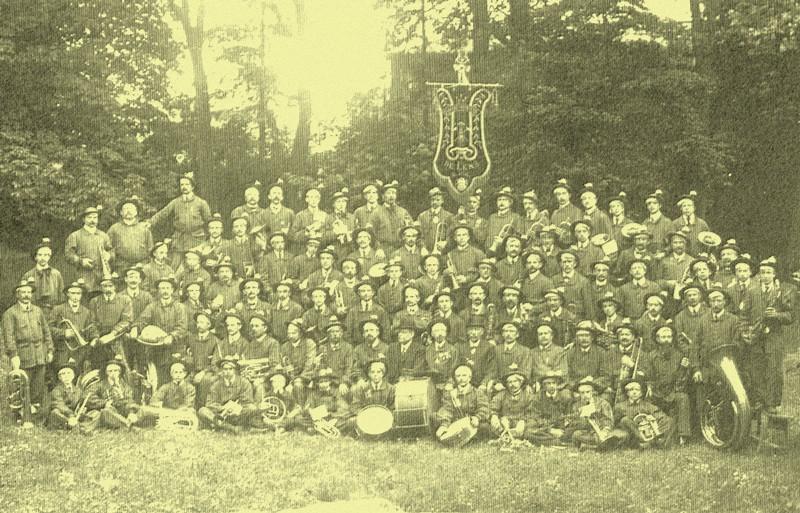 190706.jpg