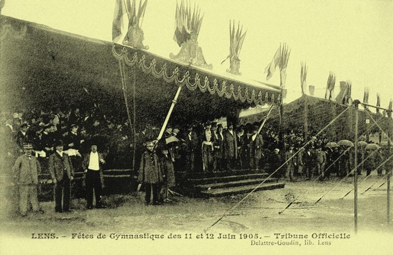 190707.jpg